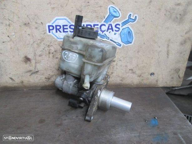 Bomba de Travao 03350886771 VW / PASSAT / 2007 / 1.9 TDI / DIESEL /