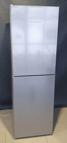 Двухкамерный холодильникLiebherr CNel 4213  NoFrost