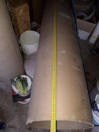 Картонная опалубка для колонн, трубы для опалубки,картонные гильзы