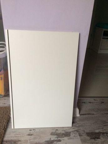 Spód od szafki Ikea metod