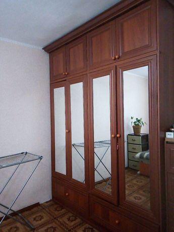 Сдам в долгосрочную аренду 1-комнатную квартиру Борщаговка