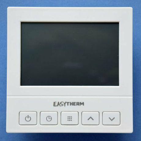Терморегулятор EASY PRO WI FI