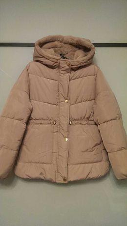 Куртка Зара Zara на 11-12 лет