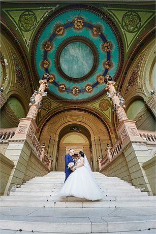 Фотограф. Свадебная ,Love Story,Семейная,Студийная,Торжества.