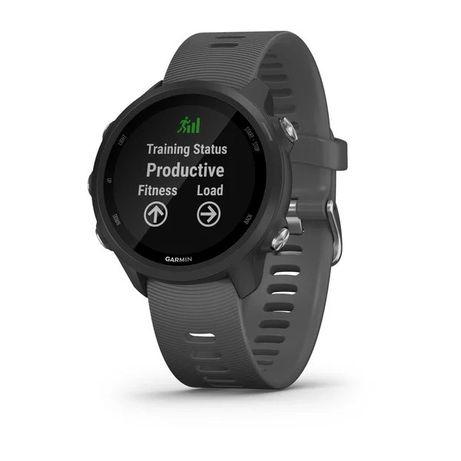 Zegarek do biegania/treningu Forerunner® 245