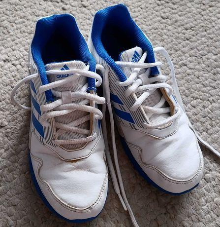 Adidasy Adidas - rozmiar 36