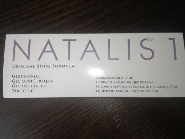 Natalis 1 żel