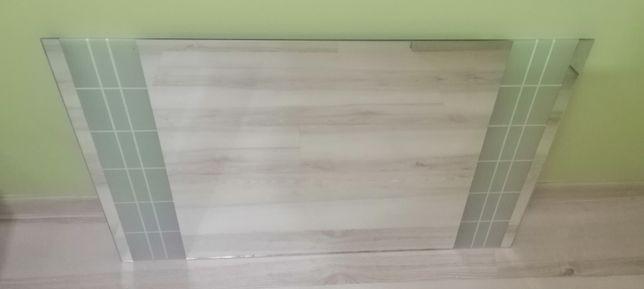Sprzedam lustro DUBIEL VITRUM FEATON 55 x 79