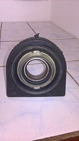 Навісний підшипник (карданний) ГАЗ 53.