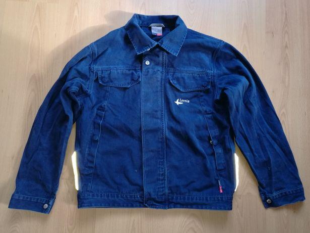 Bluza , kurtka FRISTADS Kansas roz. M Regular na 17-175 cm wzrostu