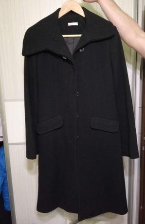 Płaszcz jesienno - zimowy PROMOD! Rozm M
