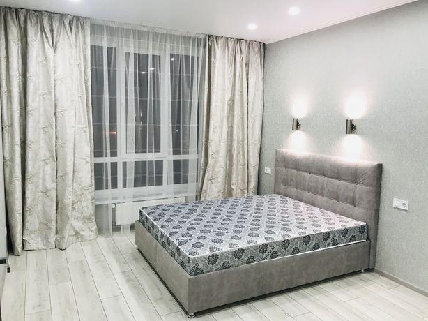 Сдам 2 комнатную квартиру в ЖК Парк Фонтанов районе ТРЦ Ривьера