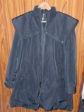 Куртка пальто Imperial розмір S