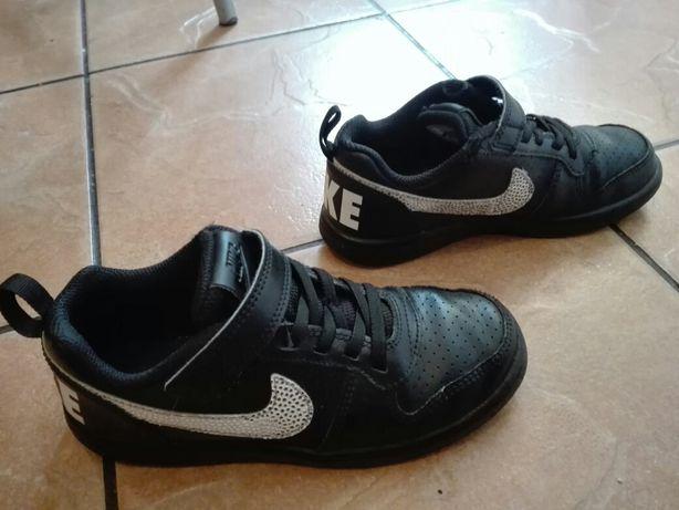 Adidasy Nike 31,5