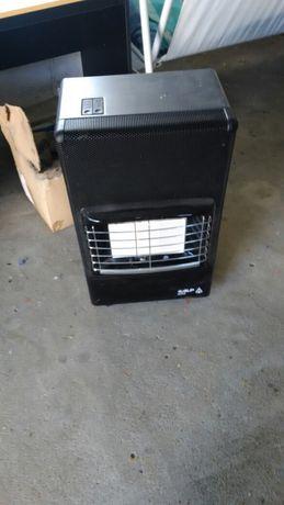 Vende-se aquecedor