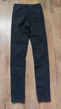 Spodnie DenimCo 38