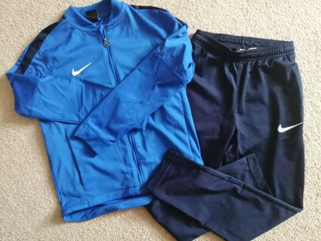 Dres Nike DRI-FIT