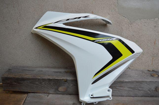 Honda CBR 500 r '18-20r OWIEWKA osłona bok lewy