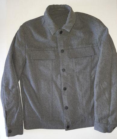 Пиджак (куртка, пальто)