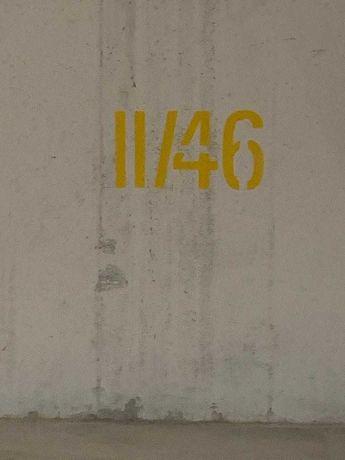 Luboń, Jana Pawła II miejsce parkingowe w hali garażowej 150 zł
