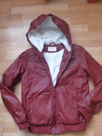 Куртка на подростка!