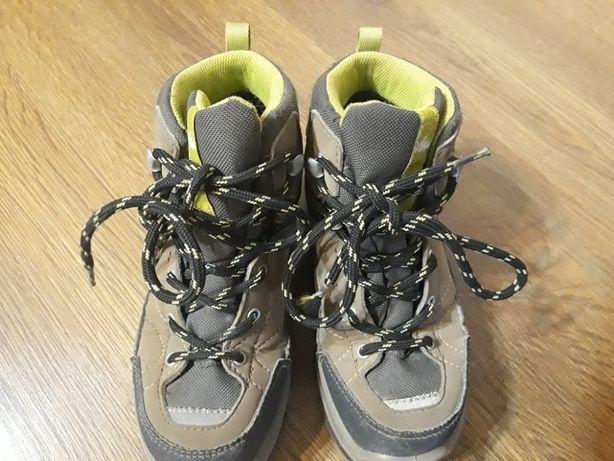 Buty dziecięce rozmiar 30