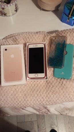 iPhone 7 PLUS bardzo dobry stan