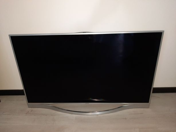 Tv Samsung  UE 46F8500