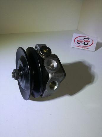 Pompa paliwa zasilająca F119.200710.710 Deutz Fahr, Fendt, Merlo