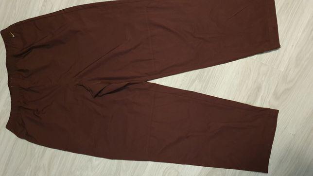 Spodnie Nike rozm XL