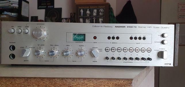 Amplituner Radmor 5102 Te