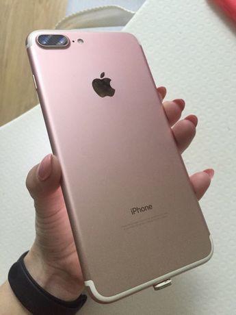продам свой iPhone 7+