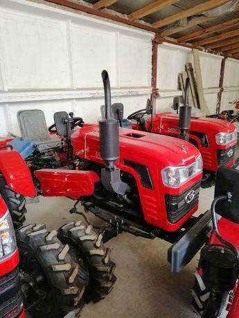 Трактор Shifeng 240 sf, 244, Шифенг