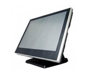 POS Birch CZAR IPH8100 QC J1900,2GB, SSD