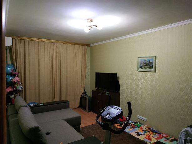 Ira Продам 2х ком квартиру в кирпичном доме на Саранской