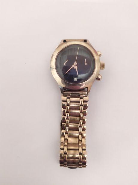 Часы -Полёт хронограф СССР