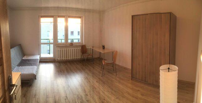 Duży pokój ul. St. Kazury Metro Natolin przy Górce Kazurce
