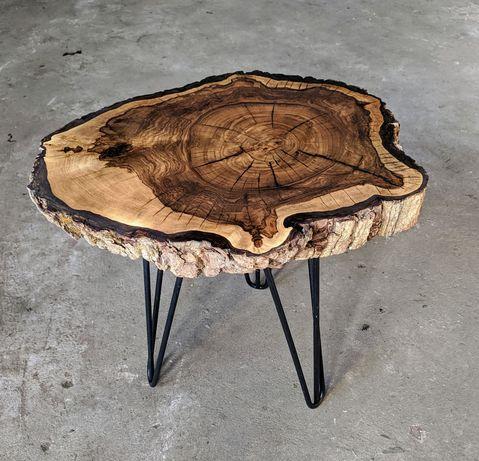 Стол, кофейный, кухонный, столик, стіл, кавовий, обеденный, журнальный