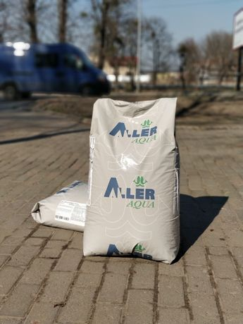 Корм для осетра Aller Aqua Bronze 2.0-11.0 mm