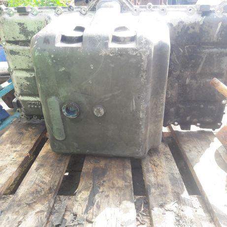 miska olejowa do silnika liebherr D 934