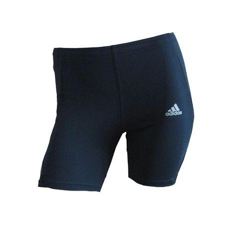 Шорты спортивные беговые adidas Adidas
