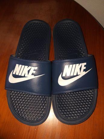 Chinelos Nike homem 42.5