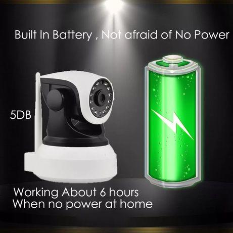 Sprzedam kamerę na kartę sim kamera 3G 4G 1080P kamerka śledzenie opis