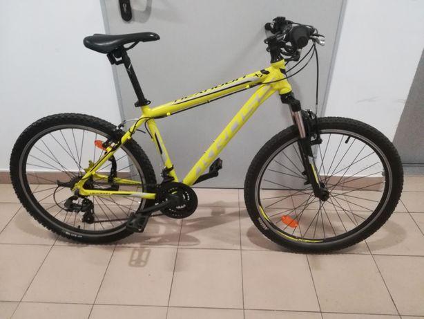 Sprzedam rower górski m-ki KROSS X1 Hexagon