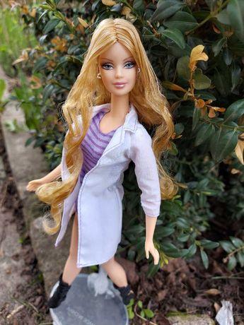 Кукла Барби Маттел Винтажная Коллекционный выпуск