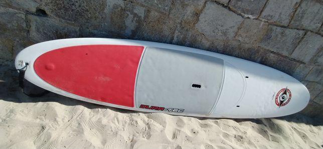 Prancha de SUP Stand up paddle