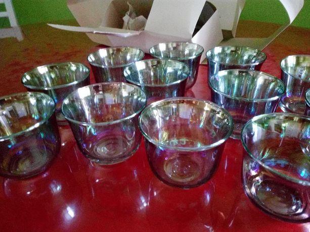 Стакан стаканы набор 12шт