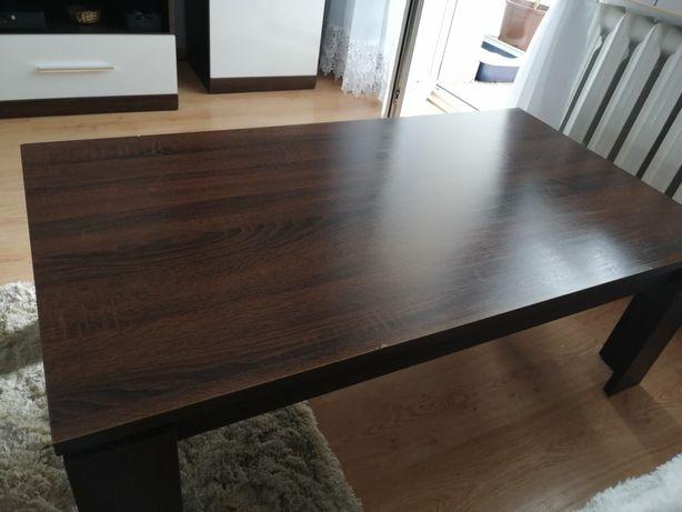 Ława, stolik do salonu, pokoju