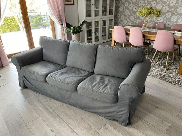 meble z salonu, gł IKEA