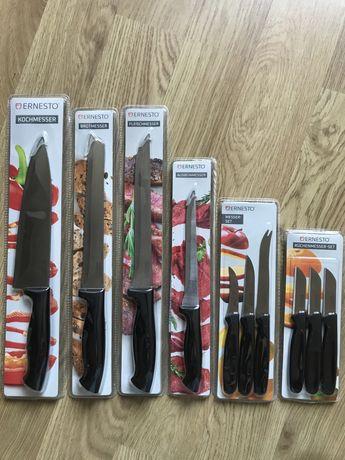 """Ножи """"Ernesto"""" ( Германия )"""